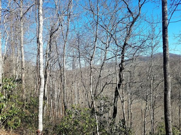 null bed null bath Vacant Land at 105 Waterfall Hollow Rd Whittier, NC, 28789 is for sale at 49k - 1 of 7