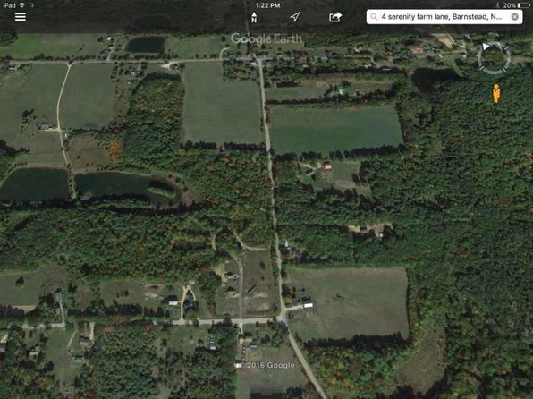 null bed null bath Vacant Land at 24 Serenity Farms Ln Barnstead, NH, 03218 is for sale at 75k - 1 of 6