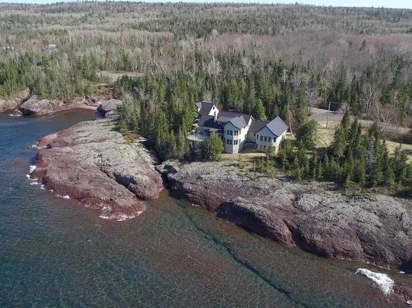 4 bed 3 bath Single Family at 11899 M 26 EAGLE HARBOR, MI, 49950 is for sale at 800k - 1 of 36