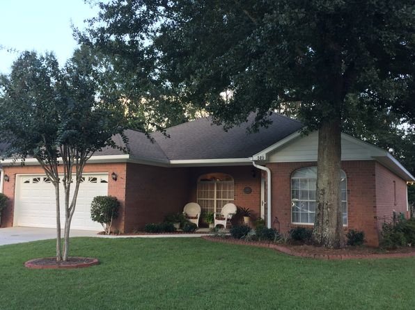 3 bed 2 bath Single Family at 149 Mark Twain Loop Foley, AL, 36535 is for sale at 215k - 1 of 22