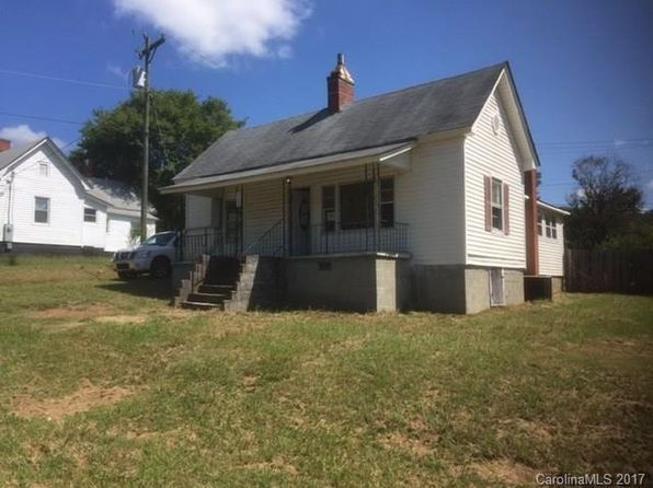 2 bed 1 bath Single Family at 249 DUKE ST COOLEEMEE, NC, 27014 is for sale at 20k - 1 of 11