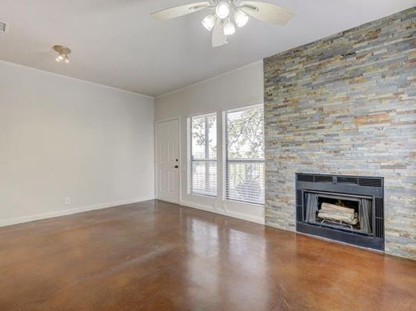 1 bed 1 bath Condo at 802 S 1ST ST AUSTIN, TX, 78704 is for sale at 224k - 1 of 24