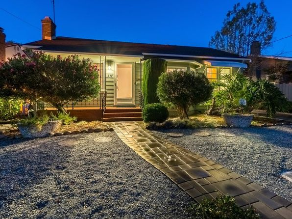 3 bed 2 bath Single Family at 347 Hudson St Redwood City, CA, 94062 is for sale at 1.50m - 1 of 30