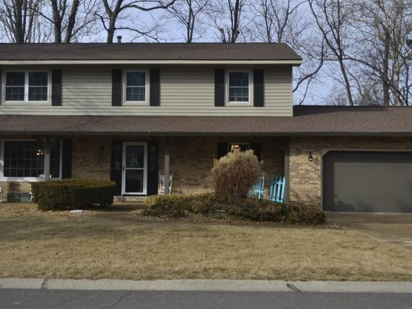 4 bed 4 bath Single Family at 323 Westglen Dr Glen Carbon, IL, 62034 is for sale at 244k - 1 of 32