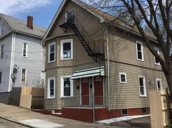 6 bed 3 bath Multi Family at 23 25 Cutler St Providence, RI, 02908 is for sale at 180k - 1 of 30