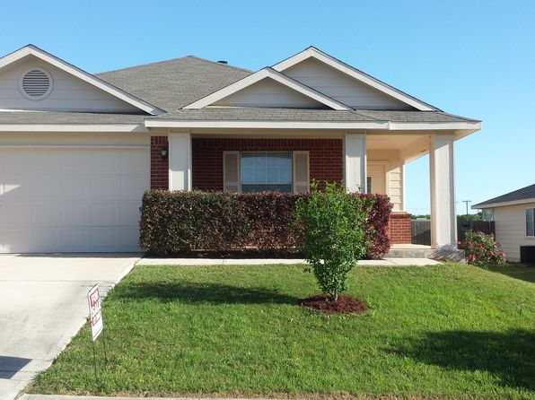 3 bed 2 bath Single Family at 2289 Green Meadows Ln Buda, TX, 78610 is for sale at 213k - 1 of 10
