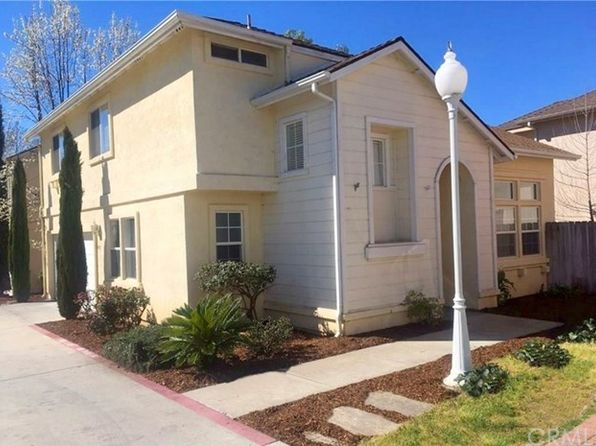 3 bed 3 bath Single Family at 1411 Stoney Creek Rd Paso Robles, CA, 93446 is for sale at 395k - 1 of 14