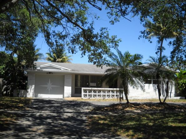 3 bed 2 bath Single Family at 5511 Buchanan St Hollywood, FL, 33021 is for sale at 325k - 1 of 47