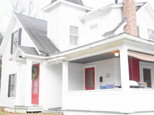 3 bed 2 bath Single Family at 21 KENT ST MONTPELIER, VT, 05602 is for sale at 235k - 1 of 24