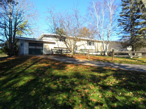 4 bed 2 bath Single Family at 17314 Cobbs Hwy Onaway, MI, 49765 is for sale at 130k - 1 of 57