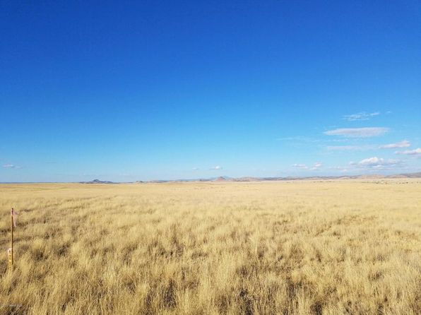 null bed null bath Vacant Land at  Portion of Parcel 9 Prescott Valley, AZ, 86315 is for sale at 65k - 1 of 8