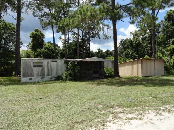 3 bed 1 bath Mobile / Manufactured at 711 4th St Carrabelle, FL, 32322 is for sale at 40k - 1 of 24