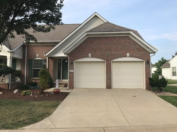 2 bed 3 bath Condo at 3127 Benwick Dr Medina, OH, 44256 is for sale at 220k - 1 of 29