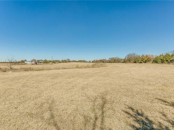 null bed null bath Vacant Land at  Tbd County Rd Gainesville, TX, 76240 is for sale at 80k - 1 of 5