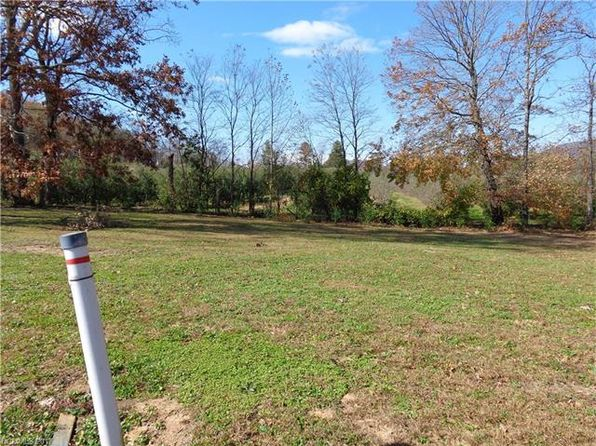 null bed null bath Vacant Land at  Blacksmith Run Drive 107 Hendersonville, NC, 28792 is for sale at 71k - 1 of 15