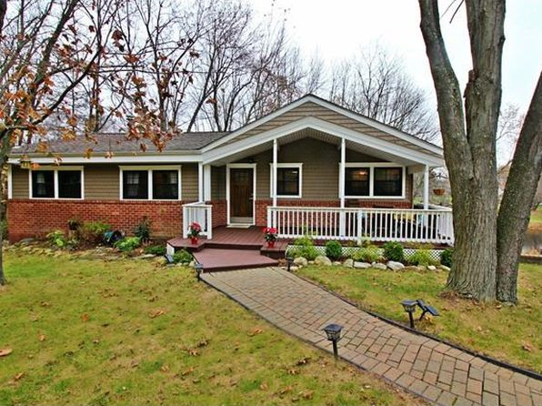 3 bed 2 bath Single Family at 3514 Tulip Dr Yorktown Heights, NY, 10598 is for sale at 399k - 1 of 29