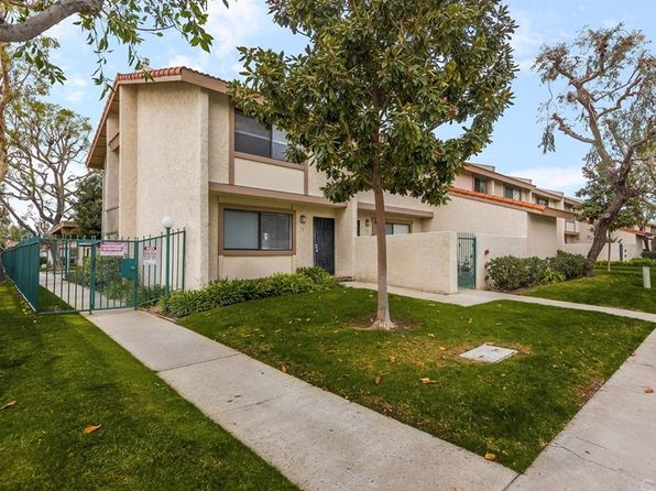2 bed 2 bath Condo at 1910 W Palmyra Ave Orange, CA, 92868 is for sale at 409k - 1 of 33