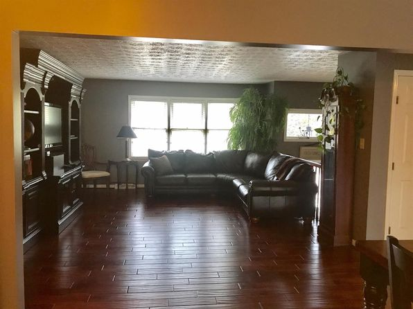 3 bed 2 bath Single Family at 3356 Boston Rd Lexington, KY, 40503 is for sale at 210k - 1 of 34