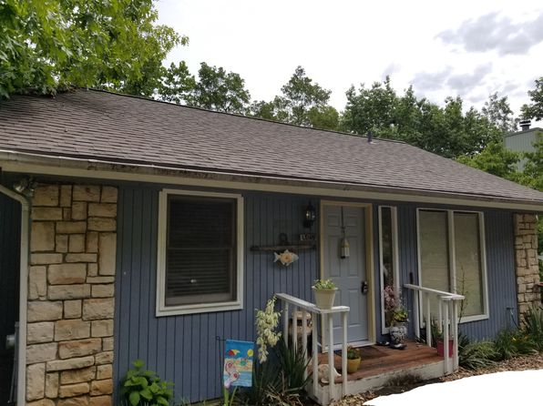 3 bed 3 bath Single Family at 735 Niangua Shores Rd Camdenton, MO, 65020 is for sale at 259k - 1 of 20