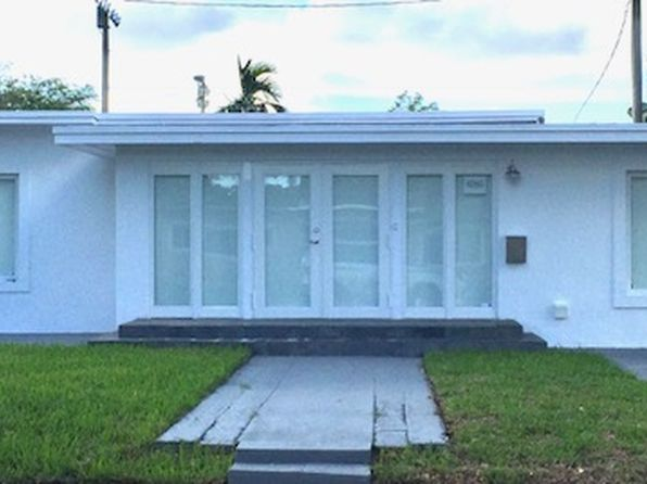 4 bed 2 bath Single Family at 6260 SW 16th Ter Miami, FL, 33155 is for sale at 499k - 1 of 21