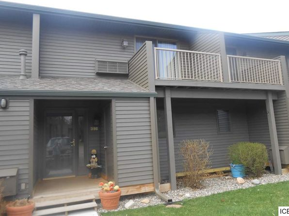 2 bed 3 bath Townhouse at 396 Quadna Rd Hill City, MN, 55748 is for sale at 65k - 1 of 11
