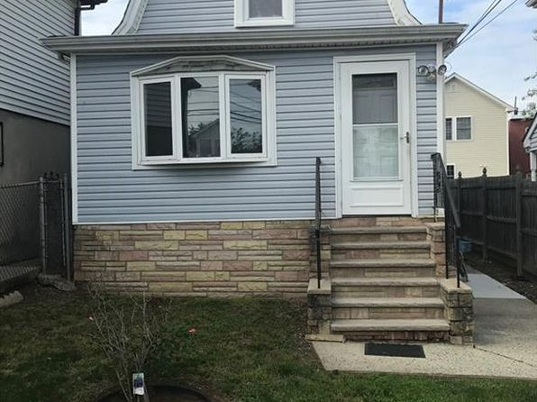 2 bed 1 bath Single Family at 340 Jeffries St Perth Amboy, NJ, 08861 is for sale at 99k - 1 of 2