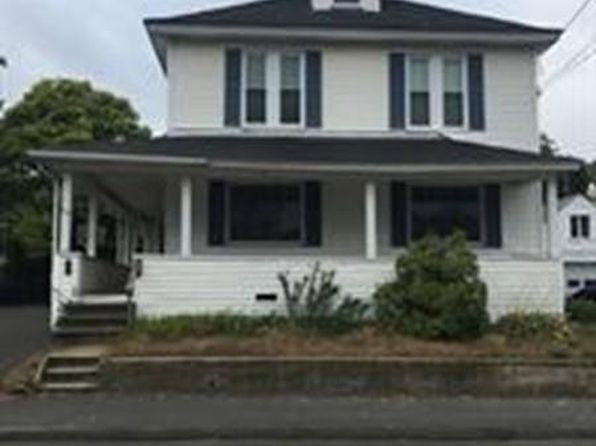 4 bed 2 bath Single Family at 956 Main St Clinton, MA, 01510 is for sale at 199k - 1 of 19