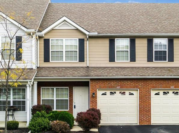 3 bed 3 bath Condo at 427 Fullers Cir Pickerington, OH, 43147 is for sale at 125k - 1 of 23