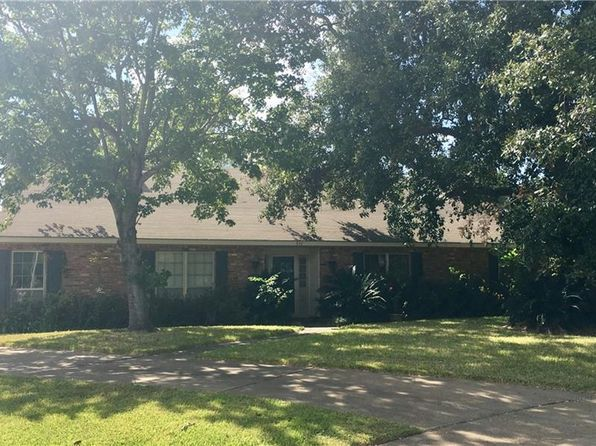 4 bed 3 bath Single Family at 512 Idlewood Dr Alexandria, LA, 71303 is for sale at 210k - 1 of 13