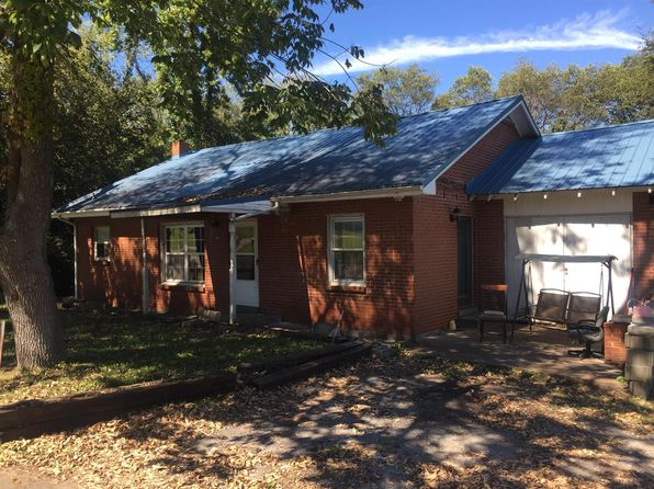 3 bed 1 bath Single Family at 4422 Ashland City Hwy Nashville, TN, 37218 is for sale at 125k - 1 of 3