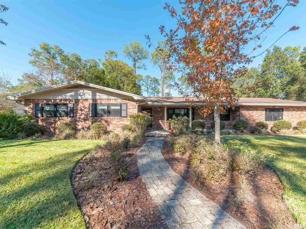 4 bed 3 bath Single Family at 2204 NW 21st Ave Gainesville, FL, 32605 is for sale at 320k - 1 of 21