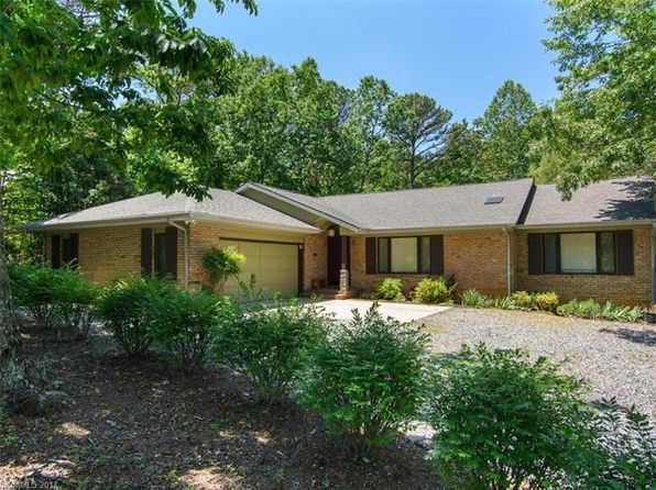 3 bed 3 bath Single Family at 310 Shumont Est Lake Lure, NC, 28746 is for sale at 300k - 1 of 24