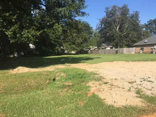 null bed null bath Vacant Land at 21905 4th St Silverhill, AL, 36576 is for sale at 35k - 1 of 2