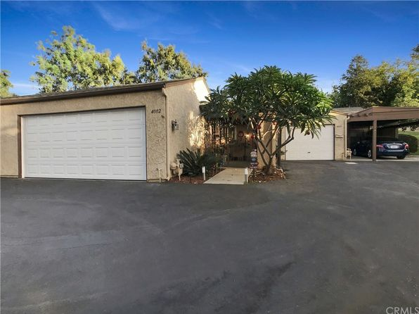 3 bed 2 bath Single Family at 4002 E Crockett Dr Anaheim, CA, 92807 is for sale at 425k - 1 of 16