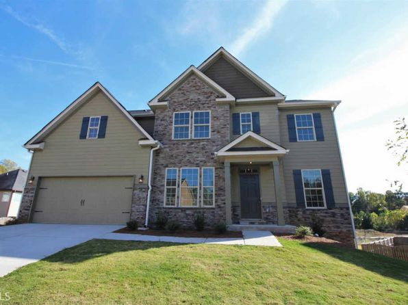 5 bed 3 bath Condo at 3374 Park Glenn Way Snellville, GA, 30078 is for sale at 295k - 1 of 36