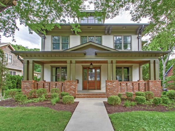 5 bed 5 bath Single Family at 2007 Beechwood Ave Nashville, TN, 37212 is for sale at 1.25m - 1 of 30