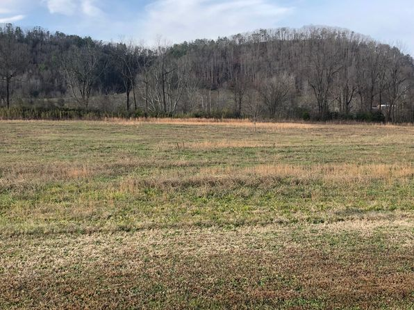 null bed null bath Vacant Land at  River Rapids Way Del Rio, TN, 37727 is for sale at 23k - 1 of 5