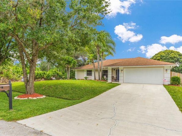 3 bed 2 bath Single Family at 3362 SW Ludlow St Port Saint Lucie, FL, 34953 is for sale at 225k - 1 of 20