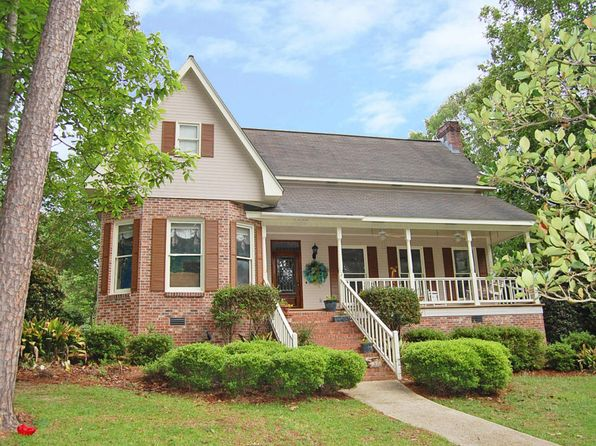 4 bed 4 bath Single Family at 20 Summer Pl Hattiesburg, MS, 39402 is for sale at 248k - 1 of 42