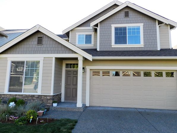 3 bed 3 bath Single Family at 4737 Hadley St Bellingham, WA, 98226 is for sale at 363k - 1 of 25