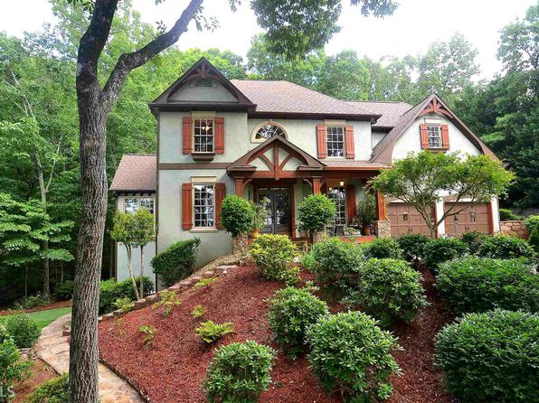 6 bed 4 bath Single Family at 2815 Willow Hill Ct Cumming, GA, 30040 is for sale at 440k - 1 of 41