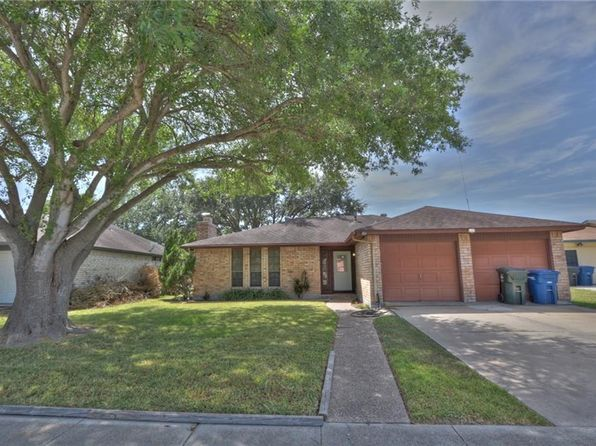 3 bed 2 bath Single Family at 7014 Taos Dr Corpus Christi, TX, 78413 is for sale at 150k - 1 of 23