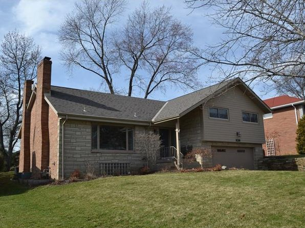 4 bed 3 bath Single Family at 1136 Folkstone Dr Pittsburgh, PA, 15243 is for sale at 355k - 1 of 25
