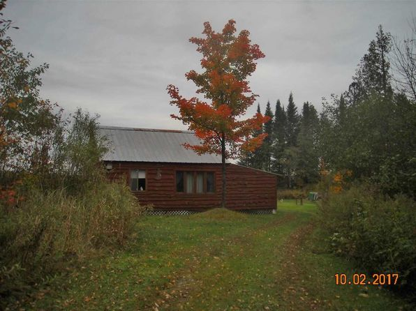 2 bed 1 bath Single Family at 7041 Usfs Marenisco, MI, 49969 is for sale at 65k - 1 of 25