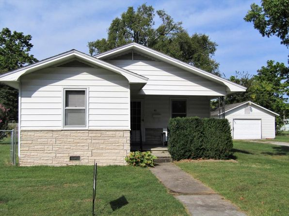 3 bed 1 bath Single Family at 1012 Mineral St Galena, KS, 66739 is for sale at 49k - 1 of 14
