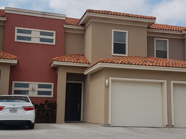 2 bed 3 bath Condo at 3016 S L St McAllen, TX, 78503 is for sale at 135k - 1 of 12
