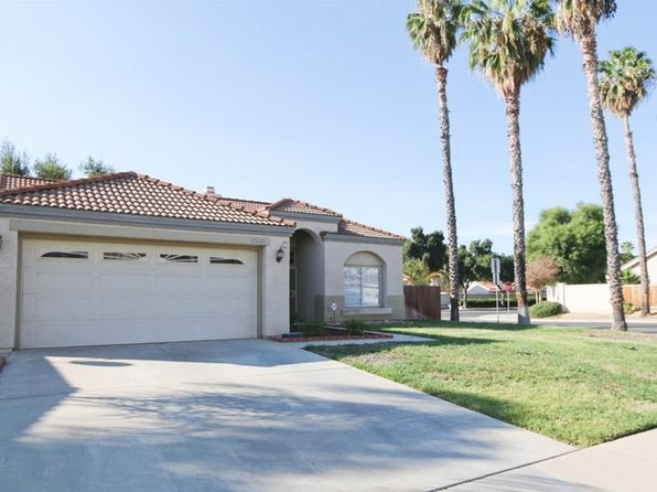 3 bed 2 bath Single Family at 25625 Buena Fortuna Ln Moreno Valley, CA, 92551 is for sale at 275k - 1 of 19
