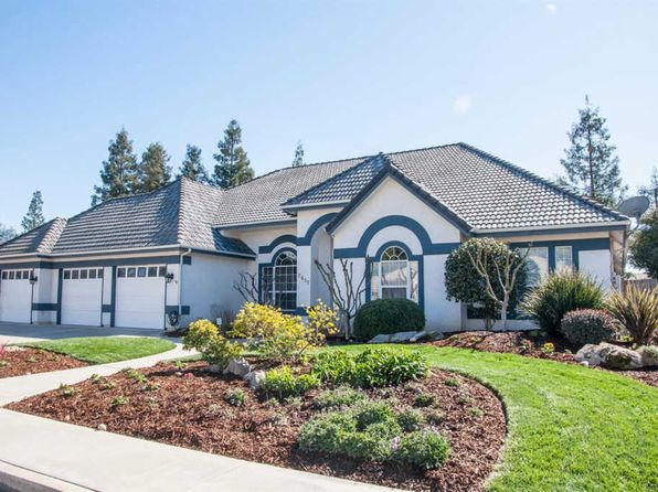 4 bed 3 bath Single Family at 2637 E Laura Ct Visalia, CA, 93292 is for sale at 545k - 1 of 56