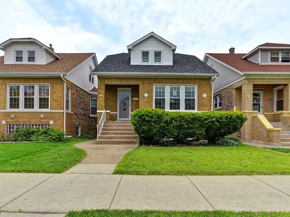 5 bed 3 bath Single Family at 2618 N Major Ave Chicago, IL, 60639 is for sale at 320k - 1 of 27