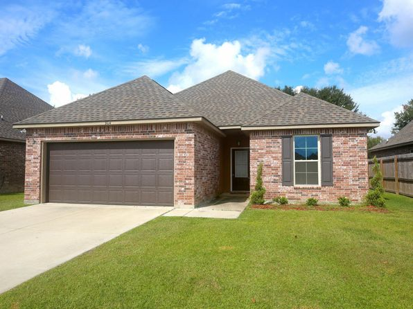3 bed 2 bath Single Family at 304 Rocky Ridge St Youngsville, LA, 70592 is for sale at 170k - 1 of 28